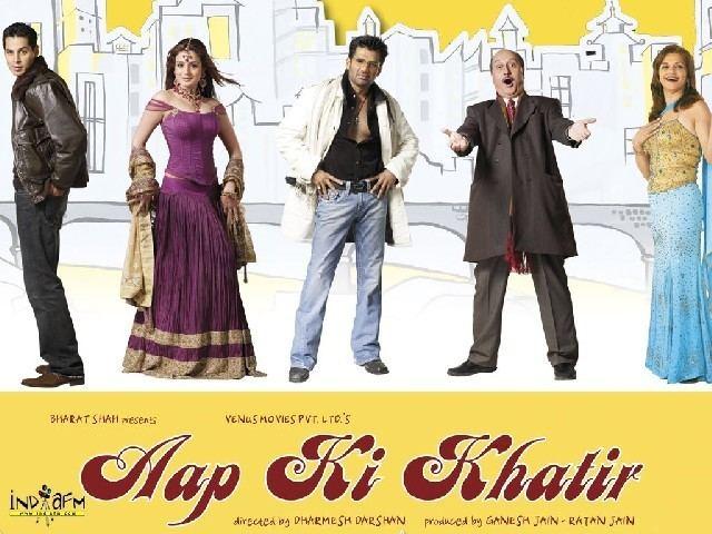 aap-ki-khatir-2006-film-745b4212-e00e-4d