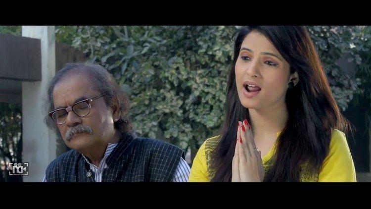 Aapne Toh Chhie Bindaas Video Songs Aapne Toh Chhie Bindaas Film Music Album YouTube