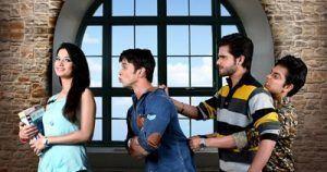 Aapne Toh Chhie Bindaas Aapne Toh Chhie Bindaas Gujarati Movie 5th Day Box Office Collection