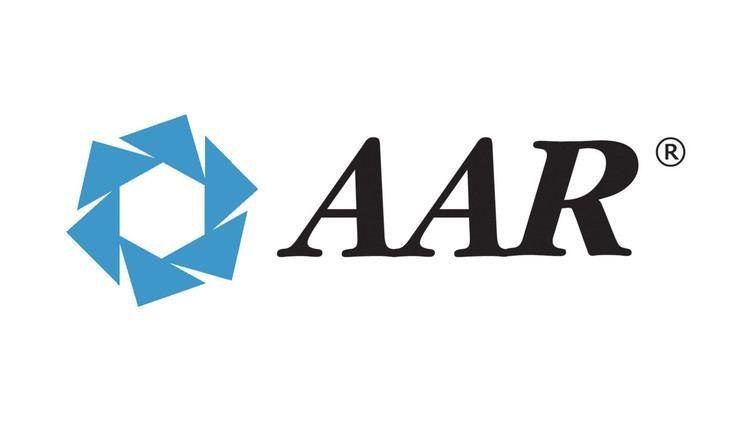 AAR Corp r1aviationproscomfilesbaseCAVCimage201504