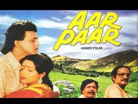 Zulm Ka Baadshah 1998Download Hindi Movie FreeRajnikant Gautami