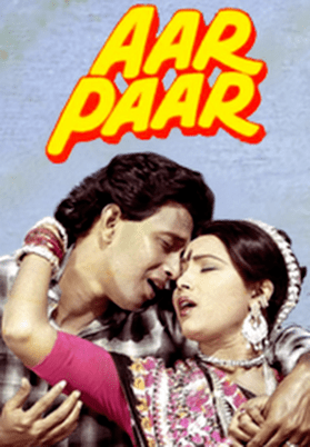 Aar Paar 1985 Hindi Movie Watch Online Filmlinks4uis