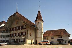 Aarberg Castle httpsuploadwikimediaorgwikipediacommonsthu