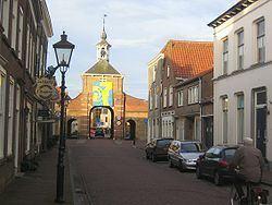 Aardenburg httpsuploadwikimediaorgwikipediacommonsthu