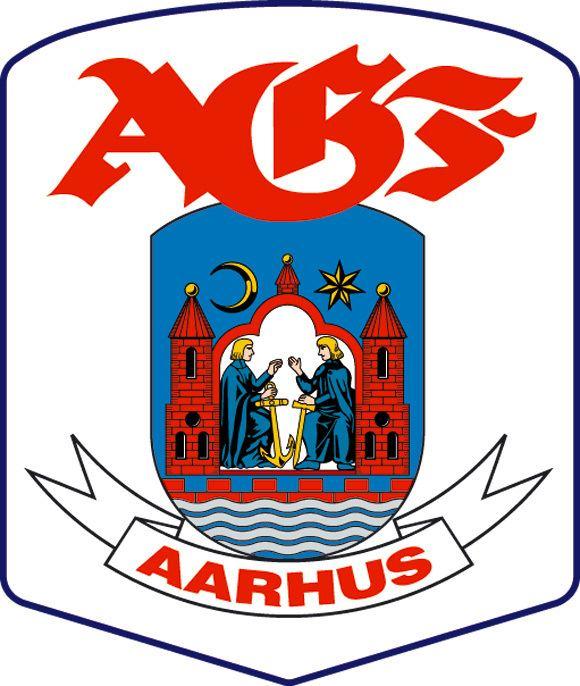 Aarhus Gymnastikforening orig02deviantartnet30f2f2009243d5agflogo