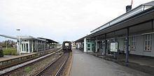 Aarhus-Randers Line httpsuploadwikimediaorgwikipediacommonsthu