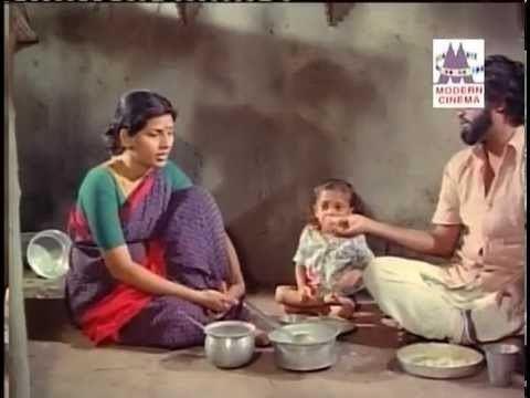 Aarilirunthu Arubathu Varai Aarilirunthu Arubathu Varai Rajinikanth Full Tamil Movie