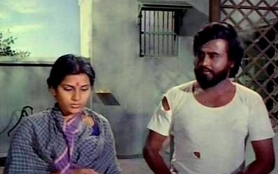 Aarilirunthu Arubathu Varai Aarilirunthu Arubathu Varai Songs Lyrics