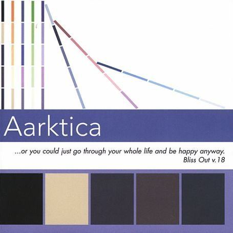 Aarktica Aarktica Albums Songs and News Pitchfork