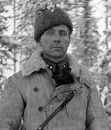 Aarne Juutilainen httpsuploadwikimediaorgwikipediacommonsthu