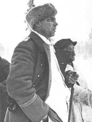 Aarne Juutilainen Capt Aarne Edward MAROKONKAUHU Juutilainen 1904 1976 Find A