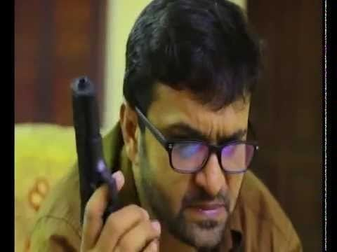 Aaro Oral Aaro oralTeaser YouTube
