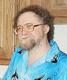 Aaron Allston Aaron Allston Wikipedia the free encyclopedia