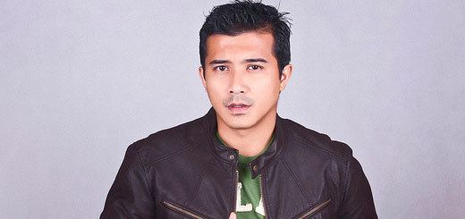 Aaron Aziz Aaron Aziz Singapore Forums by SGClubcom