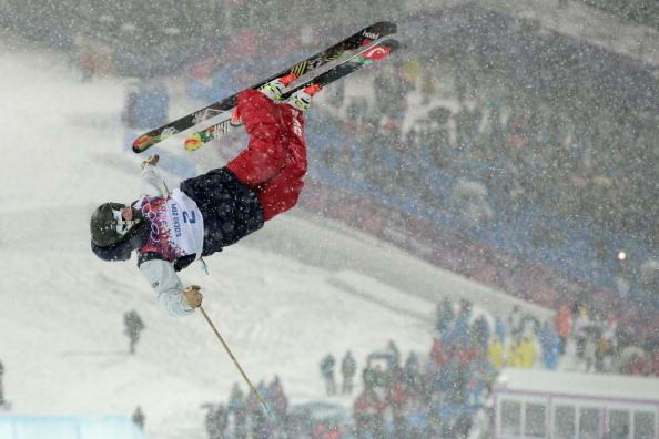 Aaron Blunck Aaron Blunck inspired by action sports doll GrindTVcom