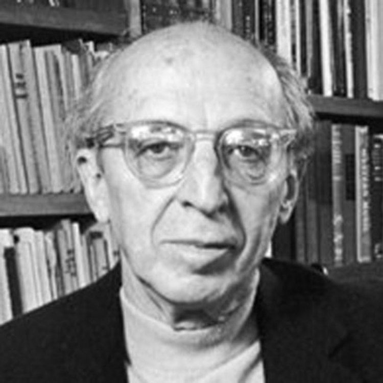Aaron Copland Aaron Copland Songwriter Conductor Biographycom