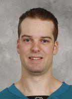 Aaron Dell wwwhockeydbcomihdbstatsphotophpifaarondel