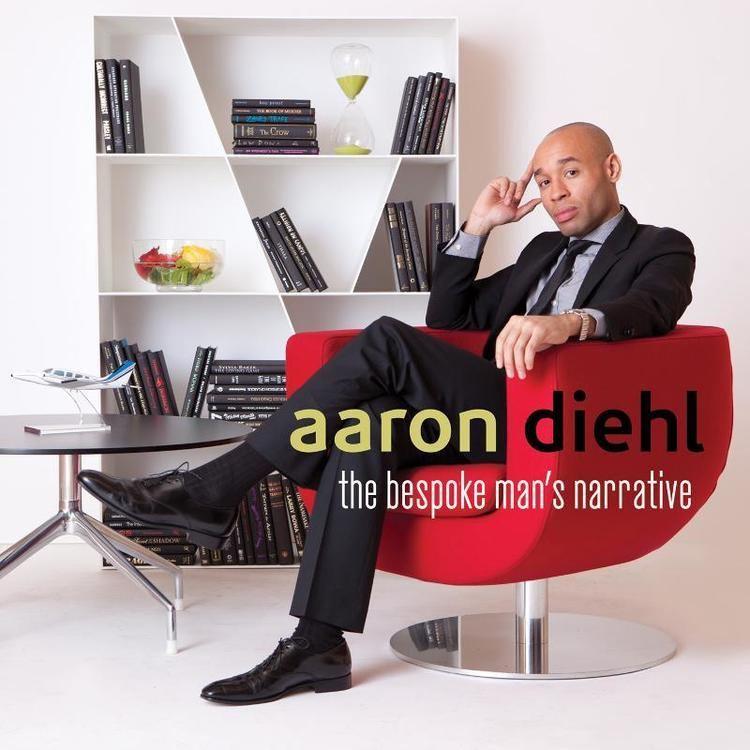 Aaron Diehl 1445jpg