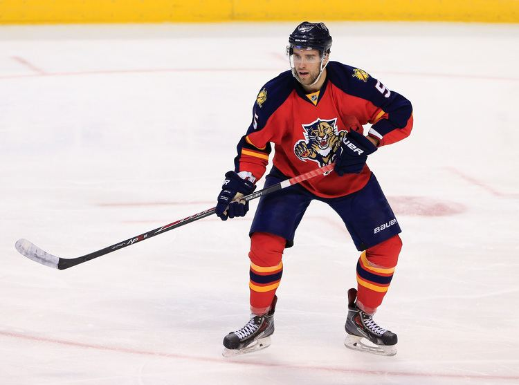 Aaron Ekblad SabreStop Report Johnny Gaudreau and Aaron Ekblad will