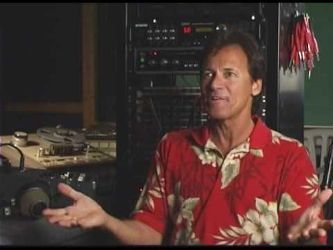Aaron Fechter The WhacAMole Story YouTube