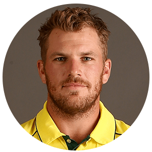 Aaron Finch Profile Cricket PlayerAustraliaAaron Finch Stats
