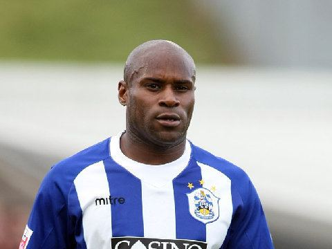 Aaron Hardy Aaron Hardy Guiseley Player Profile Sky Sports Football