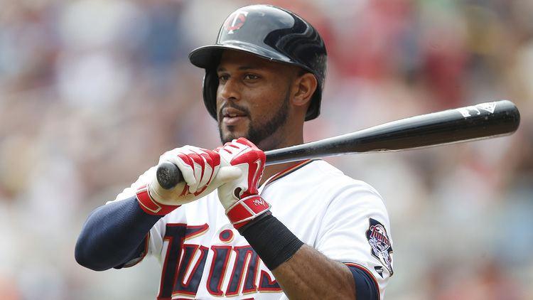 Aaron Hicks Aaron Hicks trade gives Yankees more options MLBcom