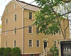 Aaron Hill House httpsuploadwikimediaorgwikipediacommonsthu