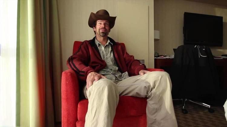 Aaron Hillegass WWDC Supinfo Apple LabMac4ever Interview d39Aaron