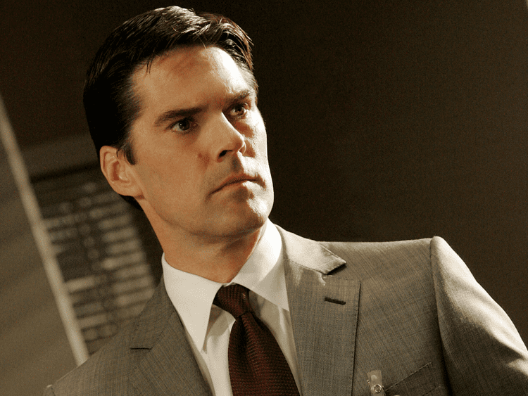 Aaron Hotchner Going Out of My Head Aaron Hotchner x Reader by LocaMikiMocha on