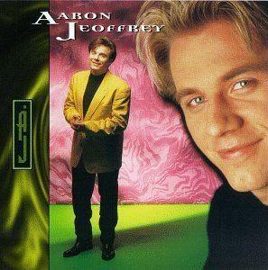 Aaron Jeoffrey christianmusiccomaaronjeoffreyaaronjeoffrey1jpg