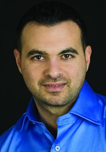 Aaron Klein WND Books Aaron Klein
