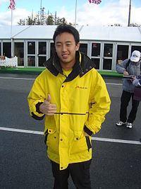 Aaron Lim httpsuploadwikimediaorgwikipediacommonsthu