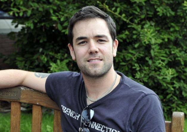 Aaron McCusker Aaron McCusker Shameless UK Actors I Like Pinterest Vnner