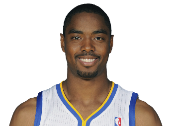 Aaron Miles (basketball) Aaron Miles Stats Bio ESPN