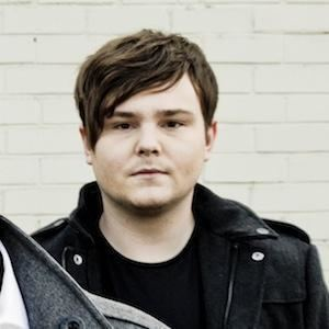 Aaron Pauley Aaron Pauley Bio Facts Family Famous Birthdays