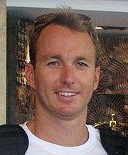 Aaron Peirsol httpsuploadwikimediaorgwikipediacommonsthu