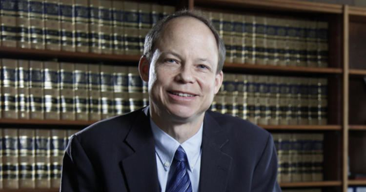 Aaron Persky Petition California State House Impeach Judge Aaron Persky