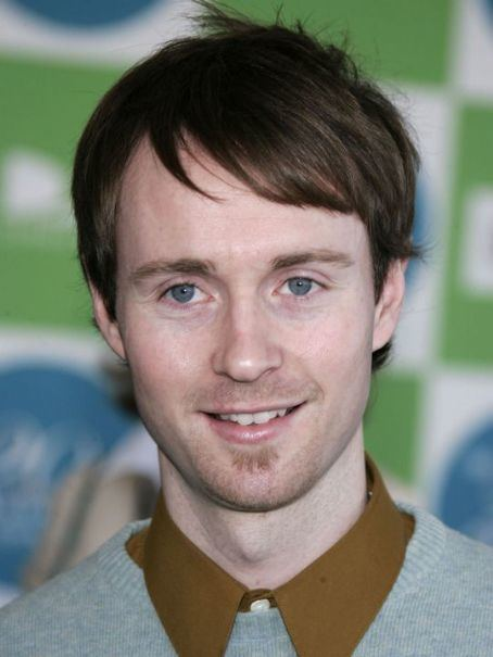 Aaron Ruell When Did Kip From Napoleon Dynamite Get So Cute