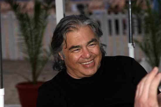Aaron Russo httpsuploadwikimediaorgwikipediacommonscc