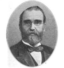 Aaron S. French httpsuploadwikimediaorgwikipediacommonsthu