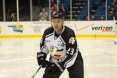 Aaron Schneekloth httpsuploadwikimediaorgwikipediacommonsthu