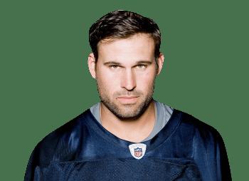Aaron Schobel Aaron Schobel Stats ESPN
