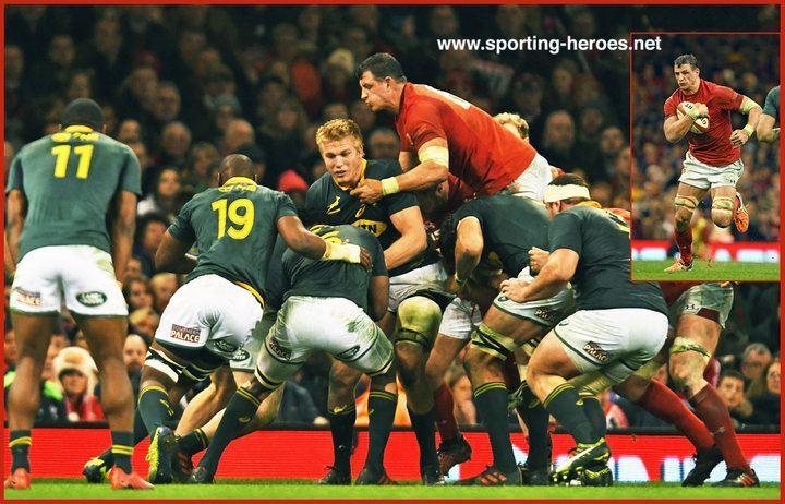 Aaron Shingler wwwsportingheroesnetcontentthumbnails002952