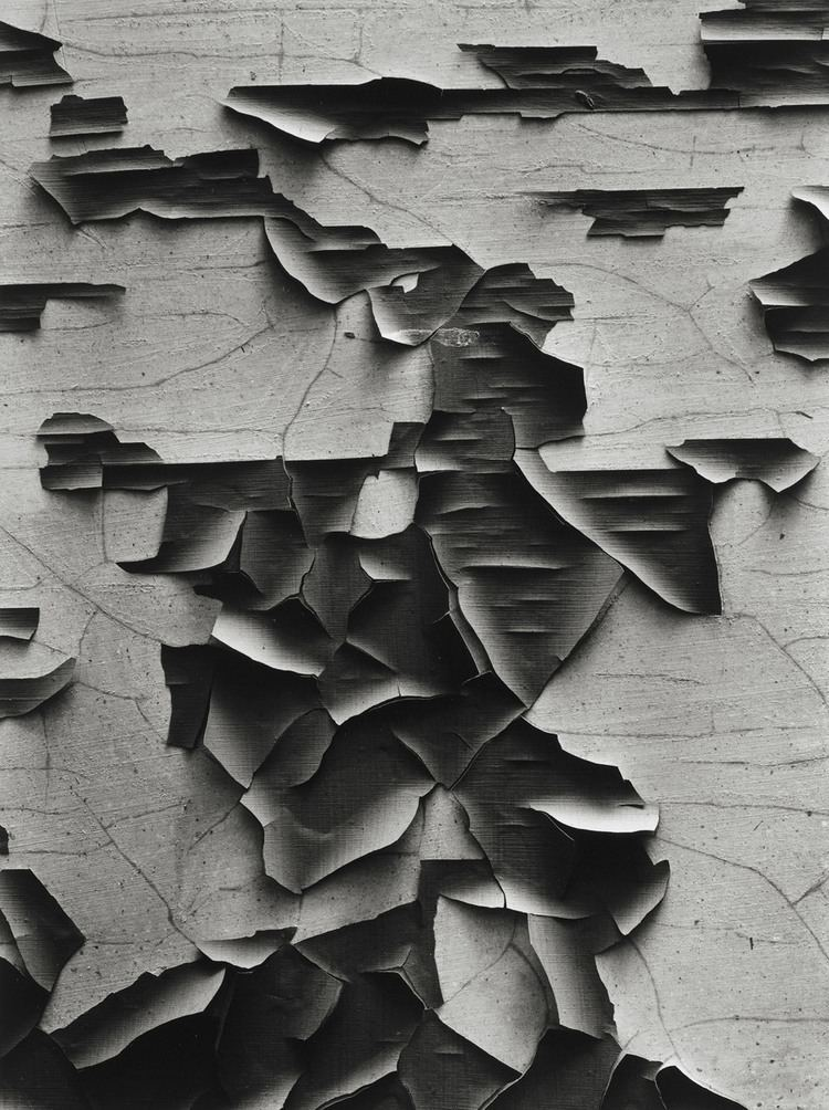 Aaron Siskind Aaron Siskind Pleasures and Terrors of Levitation 25 Art