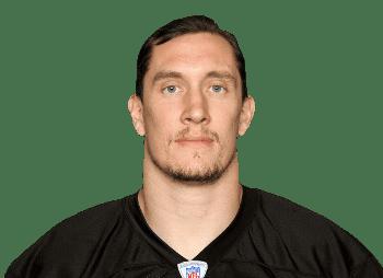 Aaron Smith (American football) aespncdncomcombineriimgiheadshotsnflplay