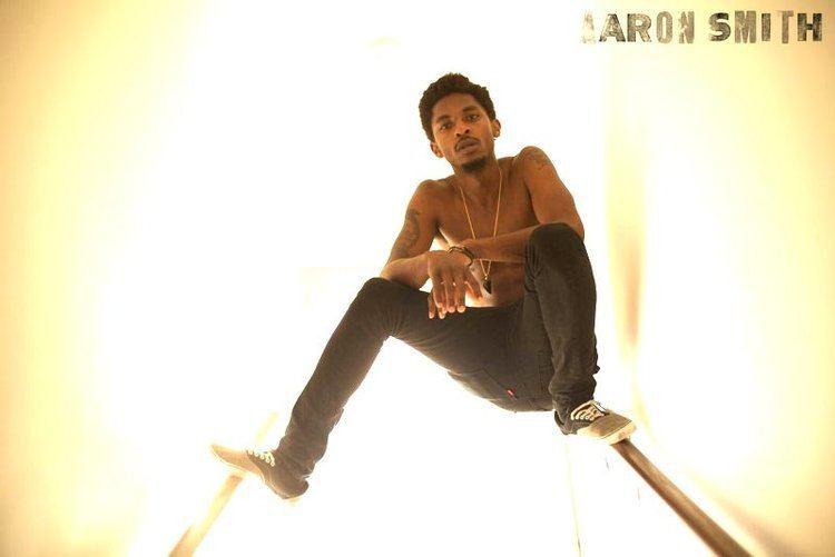 Aaron Smith (DJ) Aaron Smith Lyrics Music News and Biography MetroLyrics