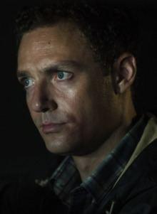 Aaron (The Walking Dead) httpsuploadwikimediaorgwikipediaenthumb7