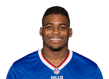 Aaron Williams (American football) aespncdncomcombineriimgiheadshotsnflplay