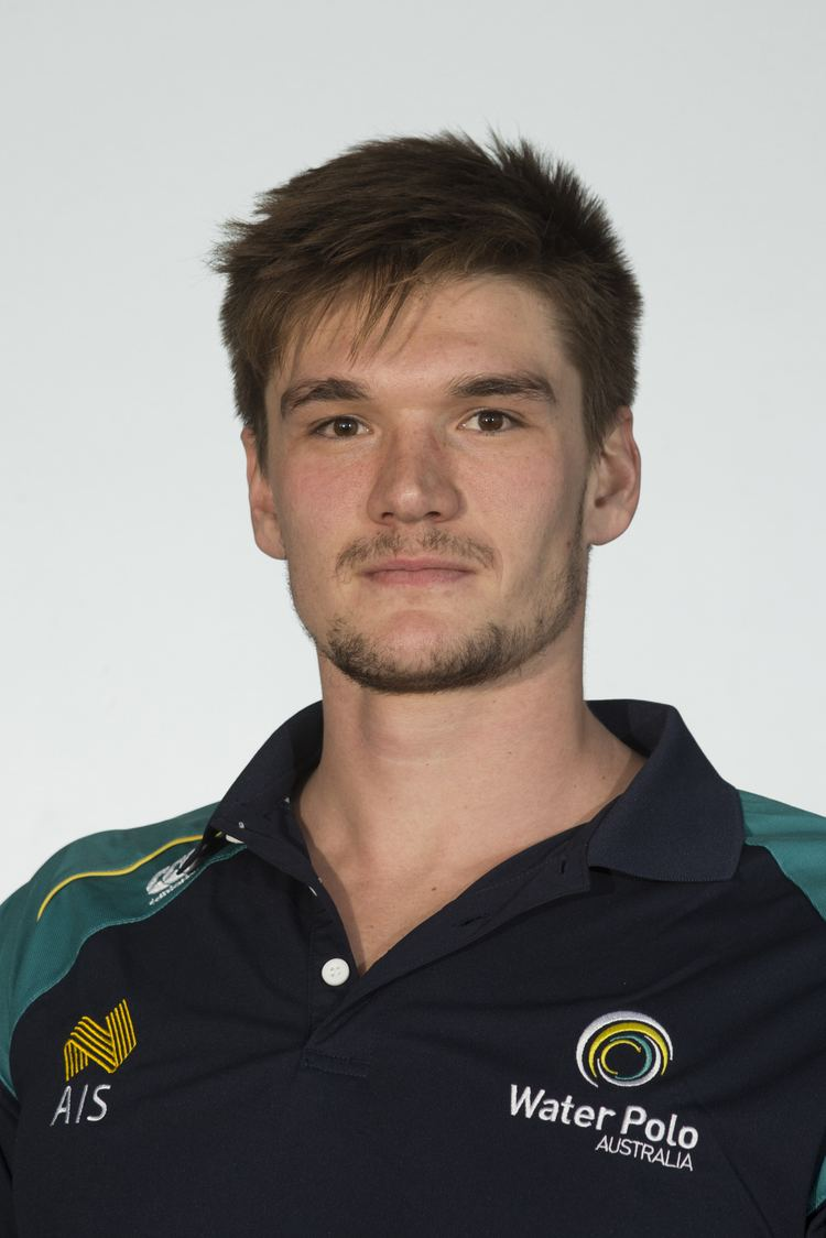 Aaron Younger waterpoloaustraliacomauwpcontentuploads2015